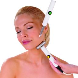 ComplimentaryCACI Jowl or Eye Lift Treatment