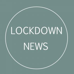 Lockdown News 2021